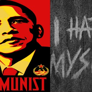 commie_hate