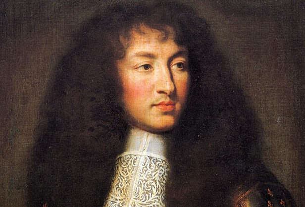 http://www.returnofkings.com/37944/10-life-lessons-from-louis-xiv