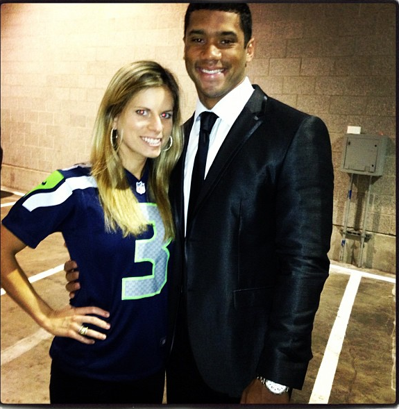 seattle-seahawks-qb-russell-wilson-and-his-wife-ashton-meem-wilson