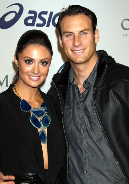 Katie+Cleary+Oceana+Benefit+Hosted+Esquire+zg9H6xwP4dbl