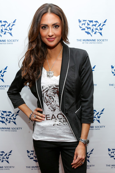 Katie+Cleary+Wild+Horses+Screening+Presented+Fjkn7nE1Nicl