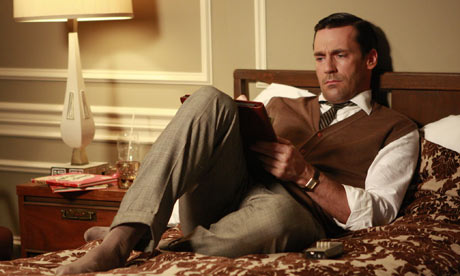 Mad-Men-Don-Draper-001