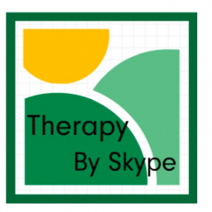 TherapyBySkype