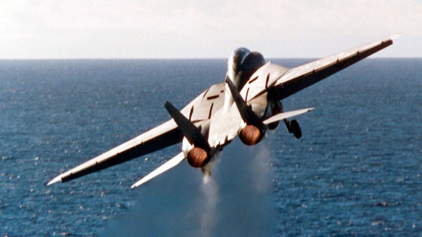 f-14-tomcat-afterburner