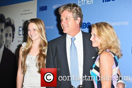 kiley-kennedy-edward-ted-kennedy-jr-and_4127499
