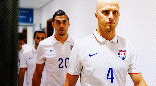 4 Reasons Why Americans Will Never Fully Embrace Soccer