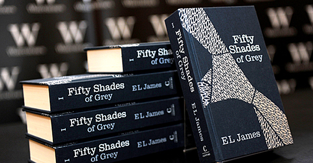 50shadesbooks