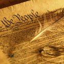 3 Ways To Improve The American Constitution