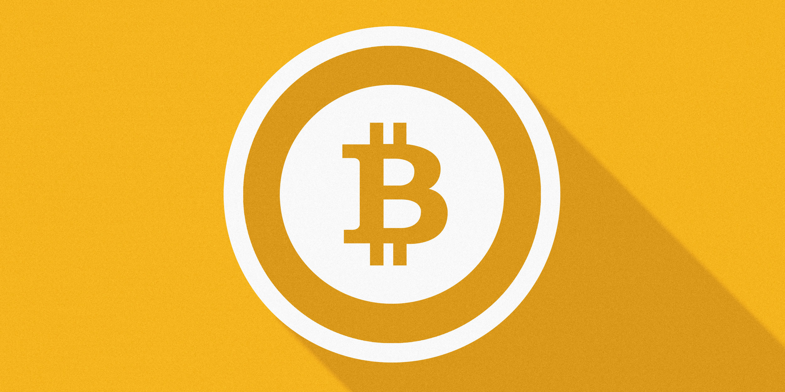 General NewsBitcoin has reached $20,000!