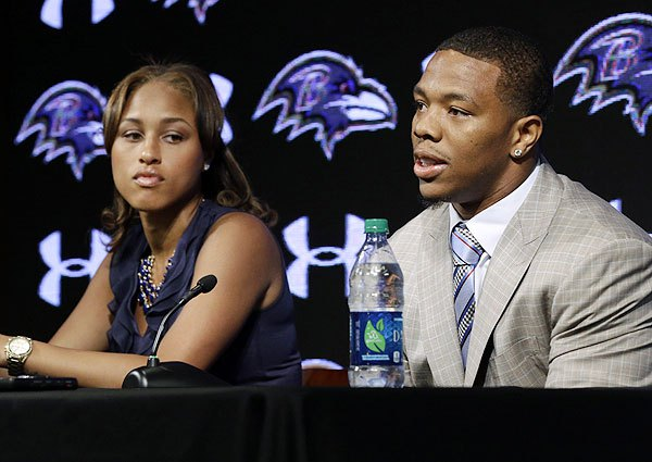ray-rice-press-conference-wife-aggravated-assault1