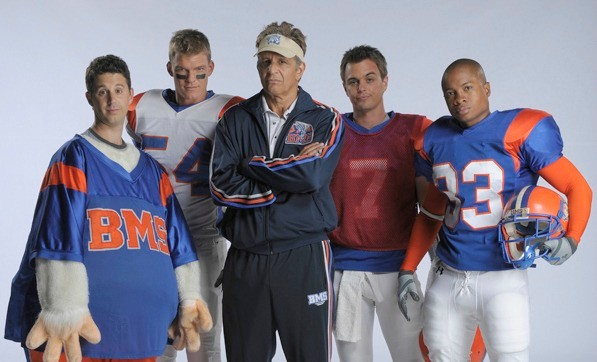 63 Comments  sc 1 st  Return Of Kings & Reflections On Blue Mountain State u2013 Return Of Kings