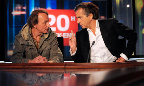 Michel-Houellebecq-and-Be-007