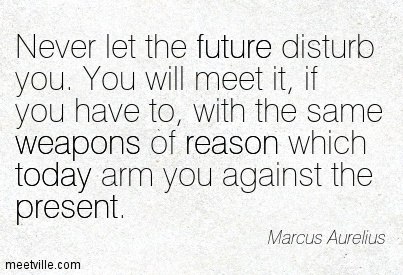 Quotation-Marcus-Aurelius-weapons-reason-future-present-inspirational-worry-today-Meetville-Quotes-209928