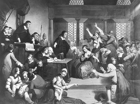 What The Salem Witch Trials Tell Us About Modern Feminism – Return ...