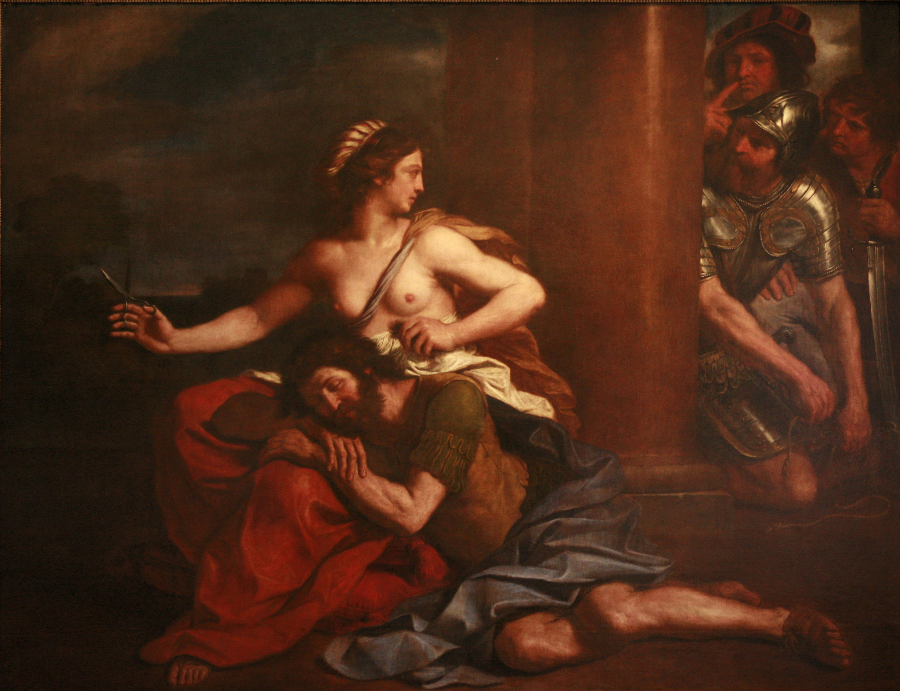 Samson_and_Delilah_mg_0034