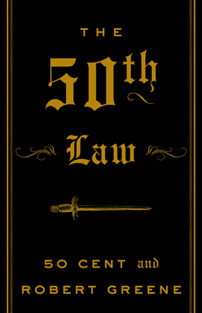 The50thLawBook