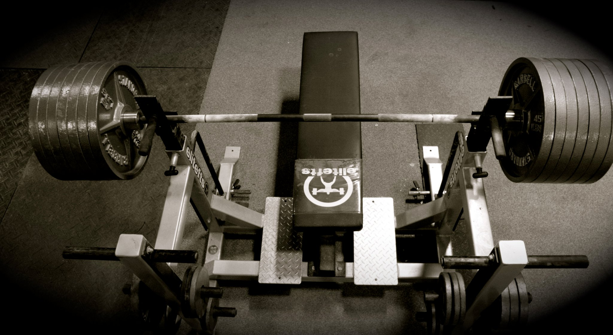 Bench Press Quotes Quotesgram