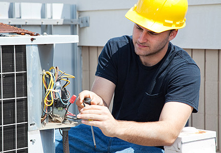 carlsbad-electricians