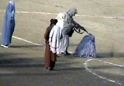 taliban-kills-woman-vi-jpg