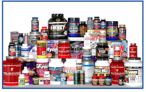 4 Supplement Scams You Should Avoid – Return Of Kings