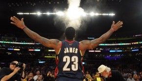 140711144154-lebron-james-cavs-chalk-toss-pregame-071114.1200x672