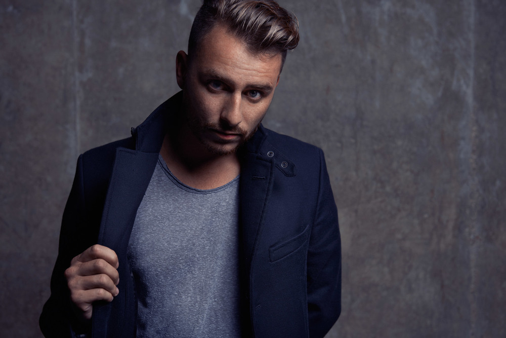 Dapper_Laughs_Jacket_jamesholephoto_Brighton