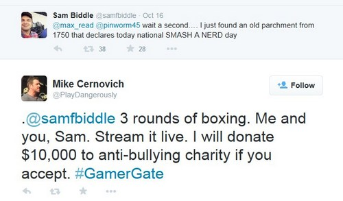 cernovich challenges biddle to boxing resized 500px