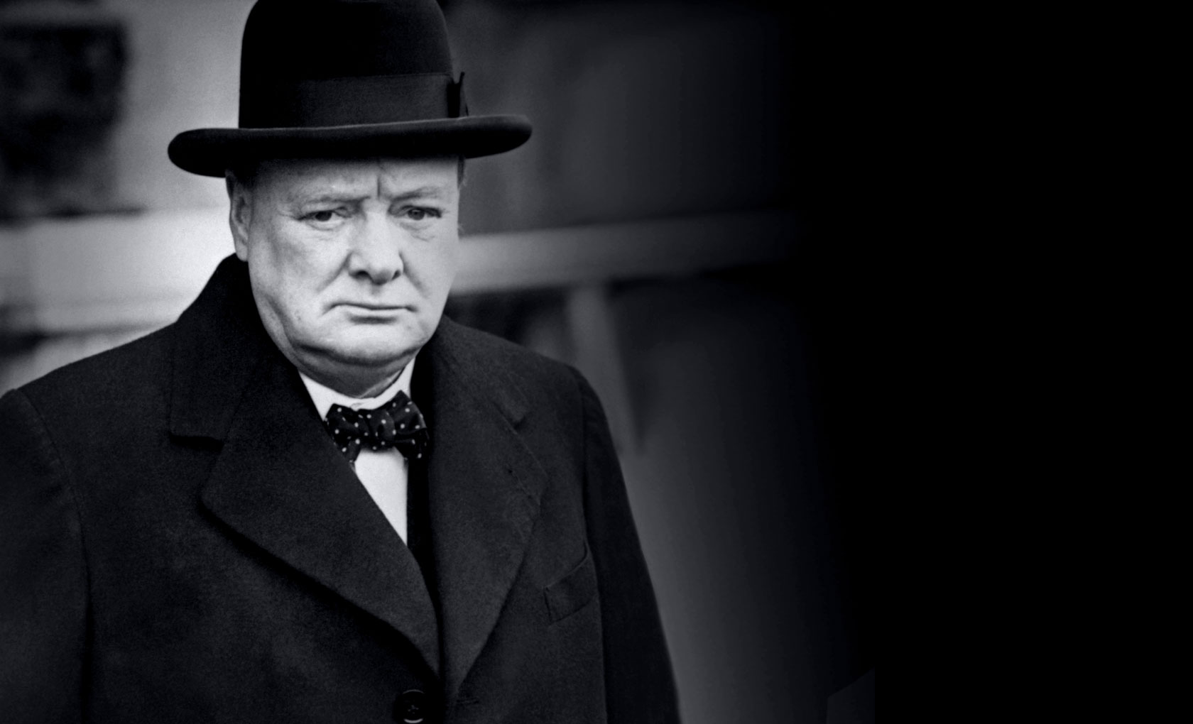churchill makes the call an agonizing command decision return  churchill makes the call an agonizing command decision return of kings