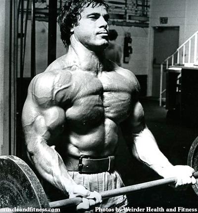 201407franco-columbu1