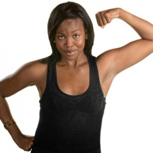 Strong-black-woman-PF