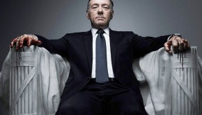 kevin-spacey-in-house-of-cards-851fe458c2752f43