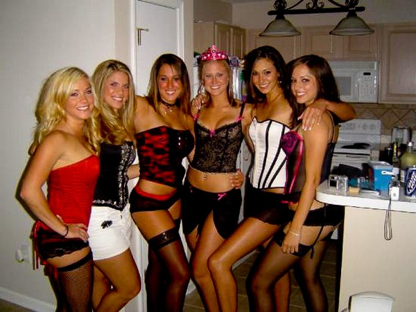 sorority_girls_3