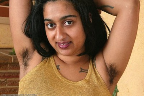 ugly Nude pakistani girls