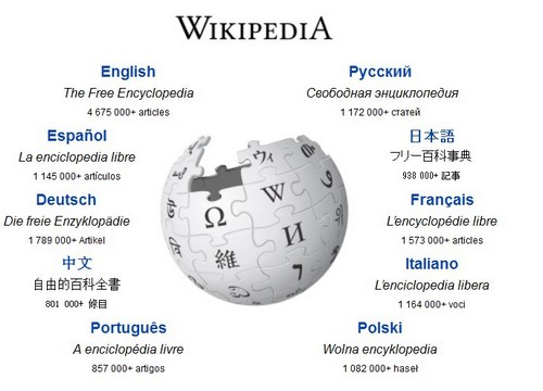 Are informational websites (such as google and wikipedia) beneficial or harmful for our society? Why?