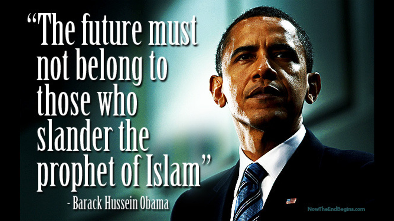 """barack hussein obamas thesis Barack hussein obama is written by john white [1] barack hussein obama: exposed as a failed disgrace of a human being cry no tears for this monster  let me tell you my perception of """"barry""""."""
