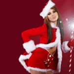 Christmas-Dresses-Wallpapers