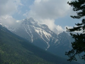 Greece_Mount_Olympus_(1)