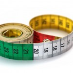 Tape_measure_colored_resized