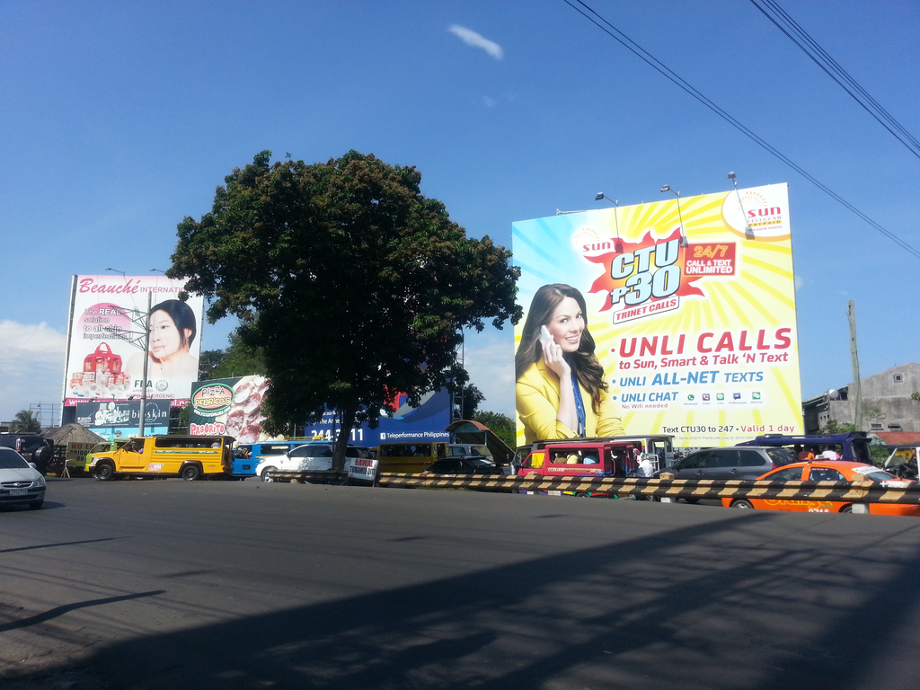 davao-white-billboard