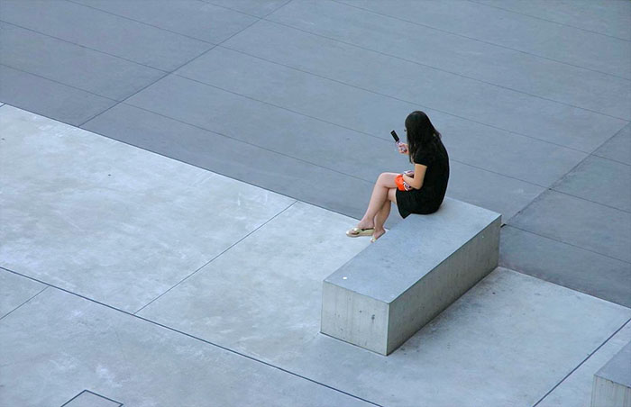 How Modern Architecture Destroys Your Relationships