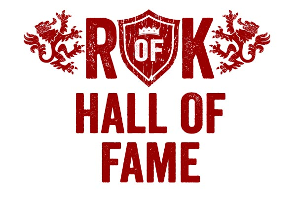 hall-of-fame-header copy
