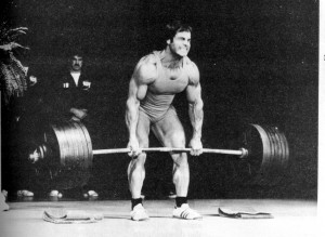 heavydeadlift