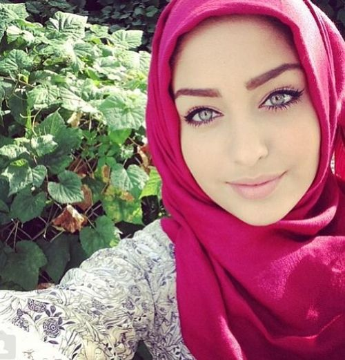 stouffville muslim girl personals Stouffville's best 100% free online dating site meet loads of available single  women in stouffville with mingle2's stouffville dating services find a girlfriend or .
