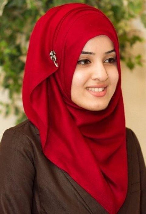 prospect harbor muslim women dating site The home page for monmouth county and ocean county, nj: breaking and in-depth local news, sports, obituaries, databases, events, classifieds and more.