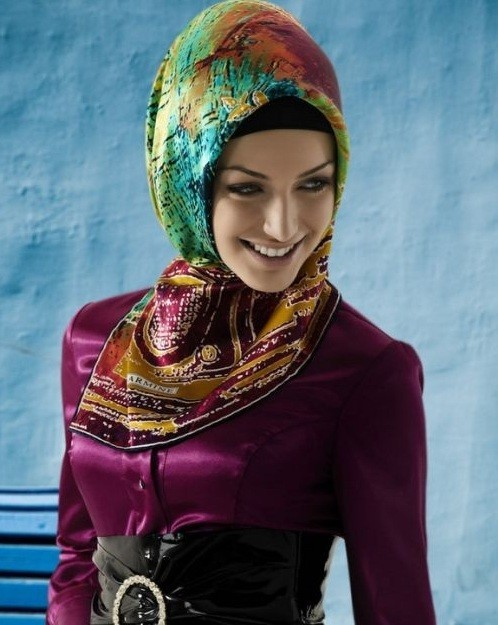 newbury muslim girl personals Photos: this is what a muslim girl looks like positive imagery can have a tremendous impact by fighting stereotypes, celebrating diversity.