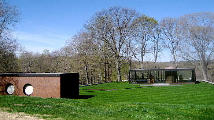 philip_johnson