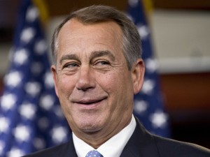 republicans-must-fire-john-boehner-if-they-really-oppose-congress-special-obamacare-exemption_0