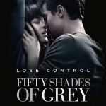 1415961816405_wps_10_FIFTY_SHADES_OF_GREY_INTE