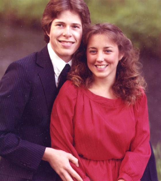 """Why You Should Emulate Jim Bob Duggar Of """"19 Kids And Counting"""""""