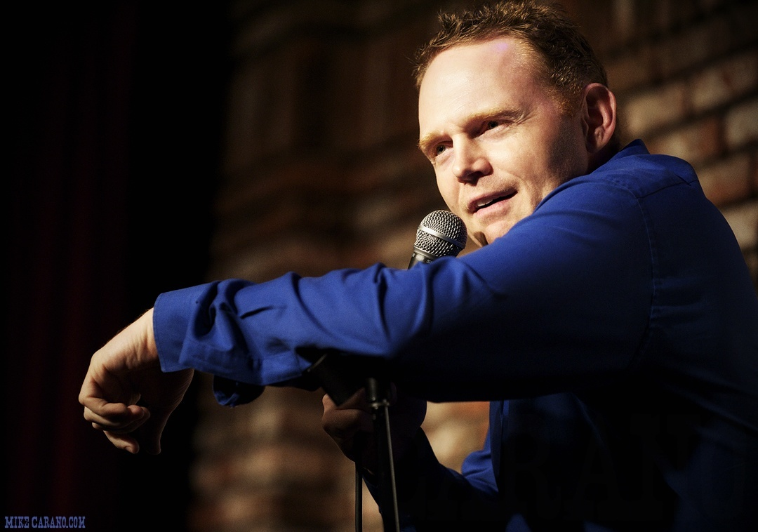 bill burr - photo #42